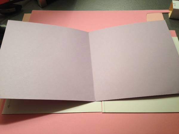 How to Make a Pop Up Valentine Card Tutorial