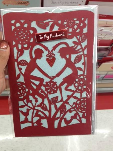 valentine pop up card – Valentine Card Pop Up