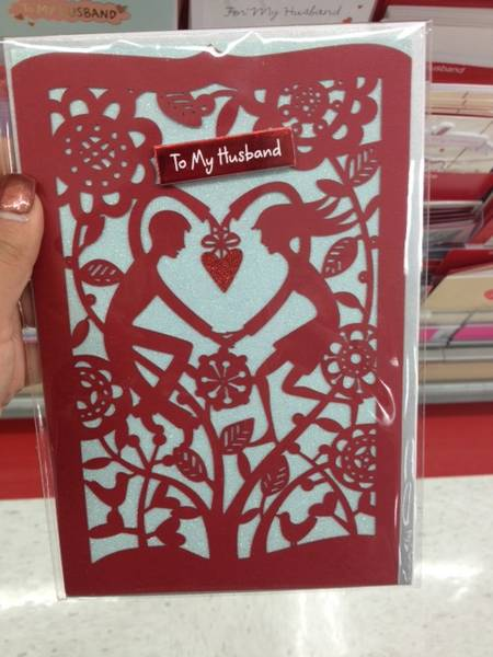 valentine pop up card – How to Make a Valentine Pop Up Card