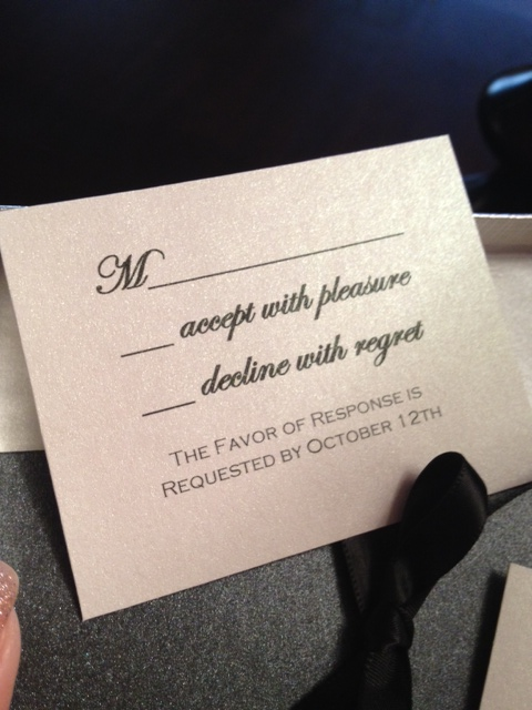 Ri wedding invitations emilys enchantments diy boxed wedding invitation couture handmade elegant solutioingenieria Images