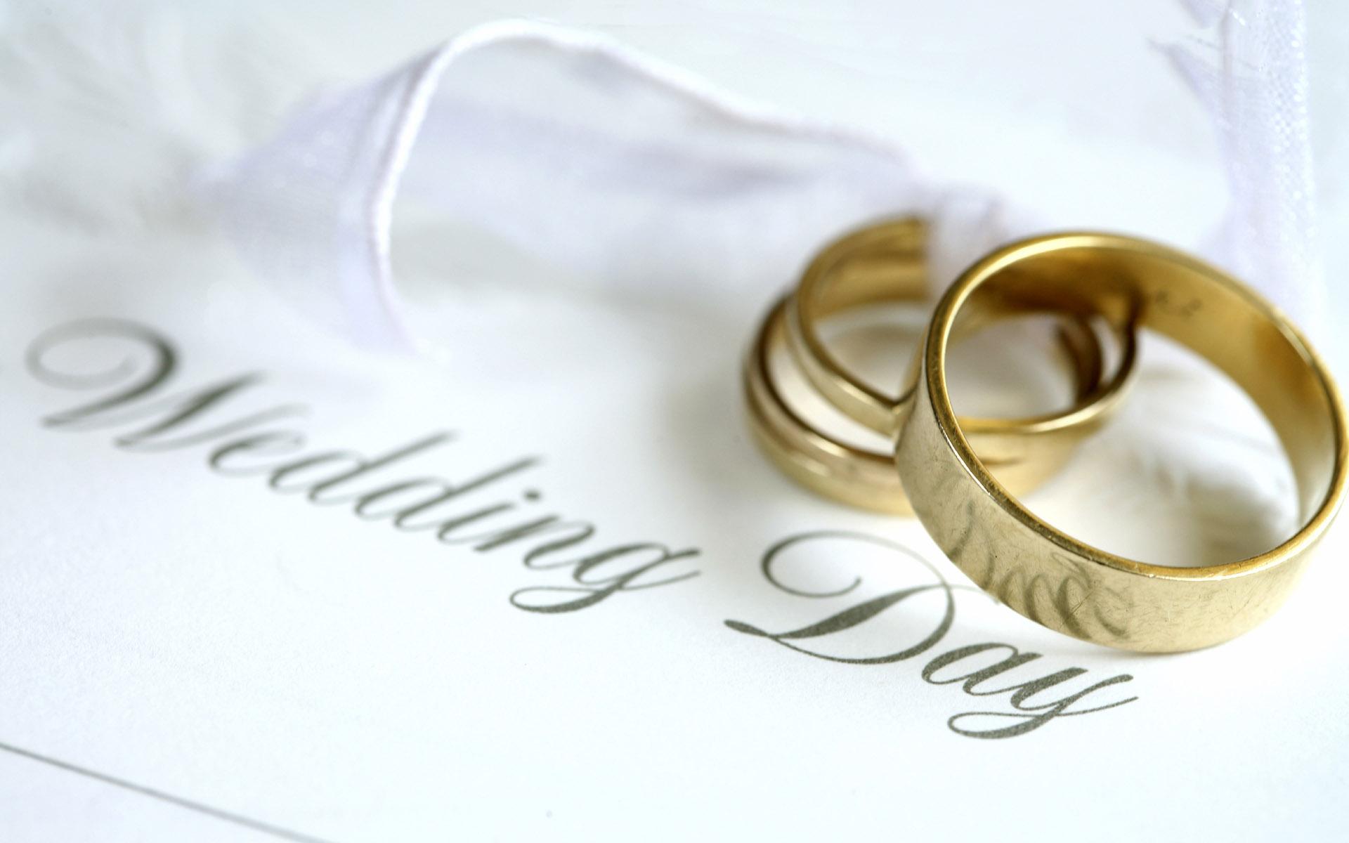 Wedding Bells Cap 4