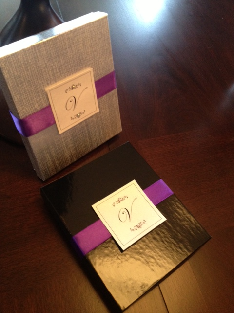 coutureweddinginvitationboxes