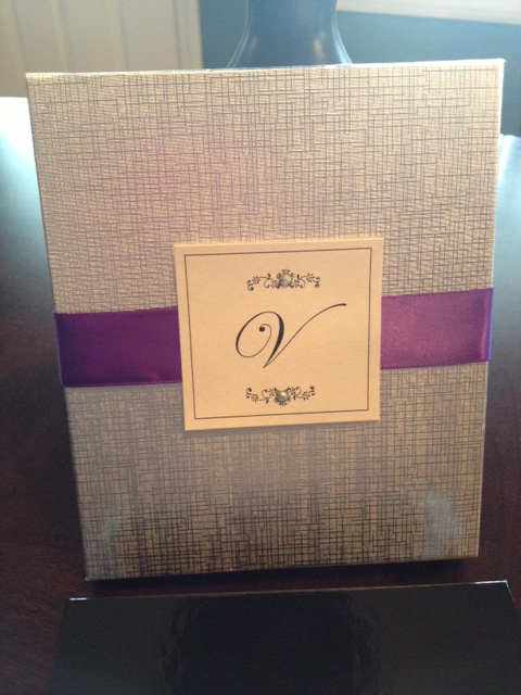 silverboxedweddinginvitation