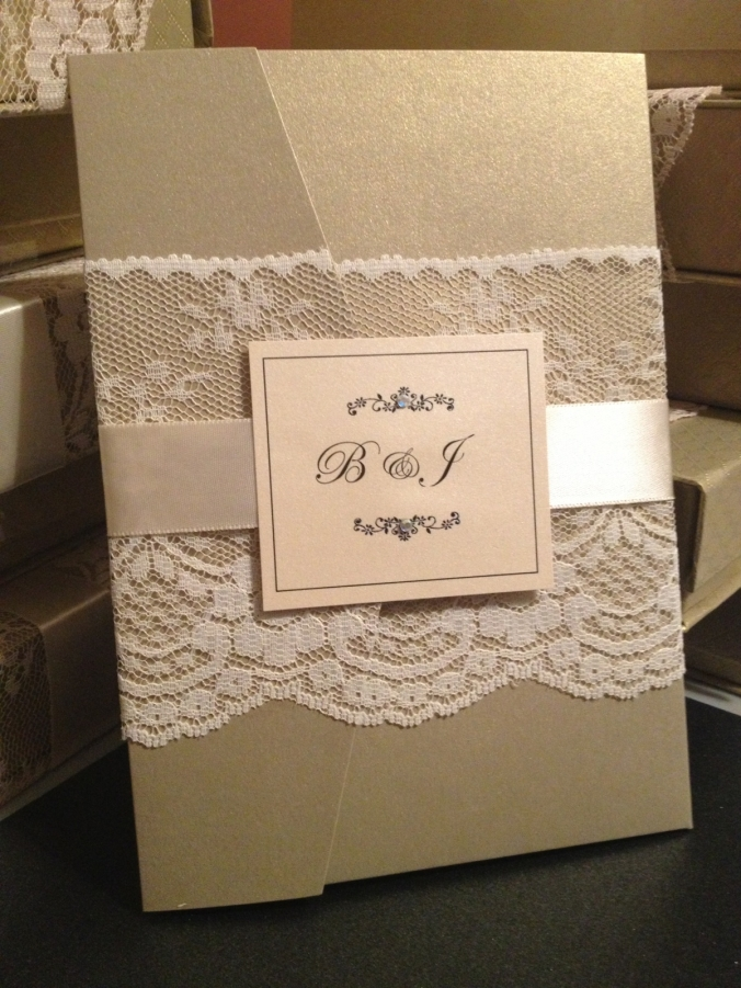 rhode island invitations lace wedding invitations ri