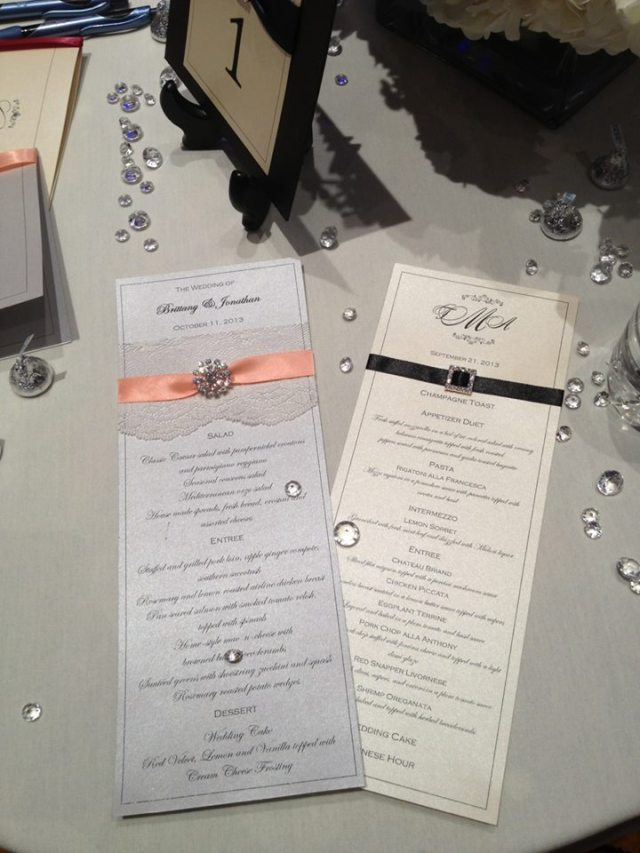 riweddingmenureceptioncardsinvitationsrirhodeislandstationery